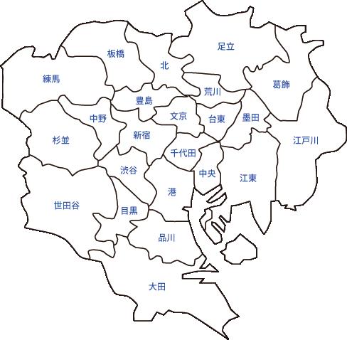 tokyo23